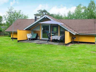 Photo for Vacation home Bredfjed in Rødby - 6 persons, 3 bedrooms