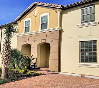 Photo for GENEVE GETAWAY - Townhome in Windsor at Westside Resort near Disney