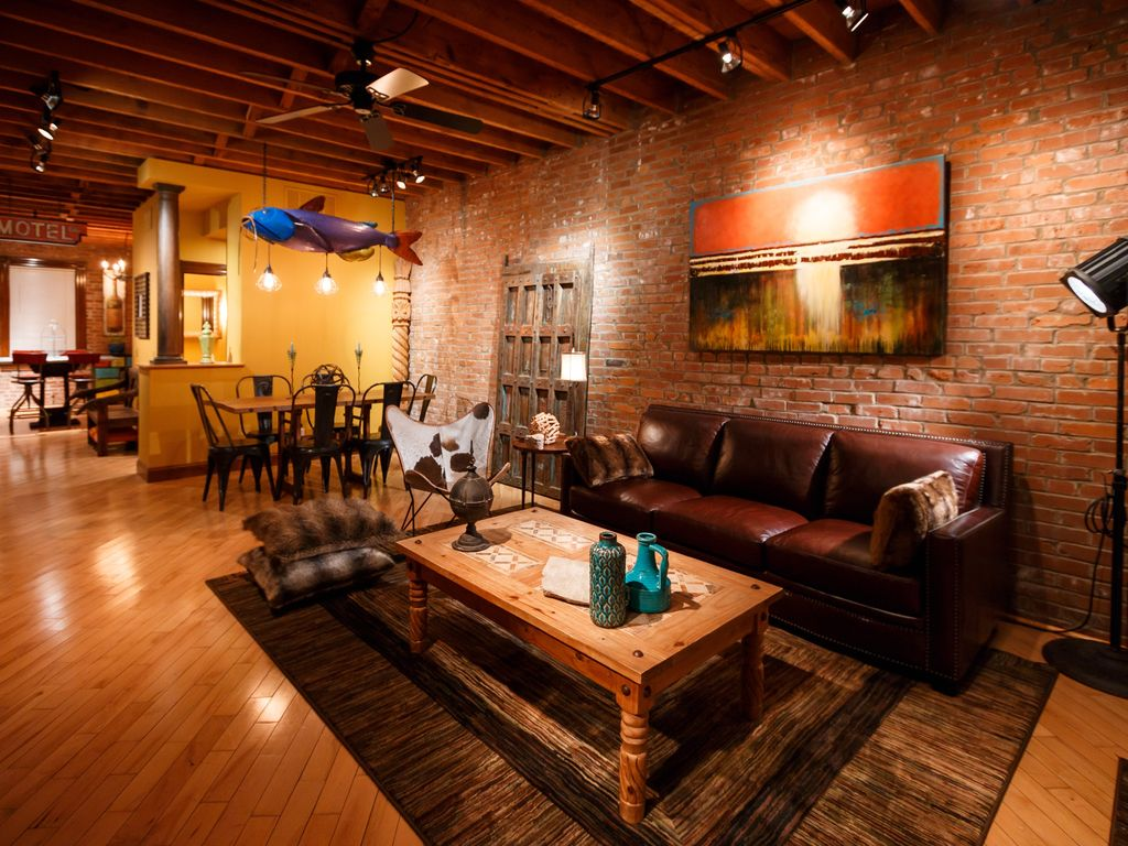 Eclectic Townhouse in Historic Soulard , ju... - HomeAway