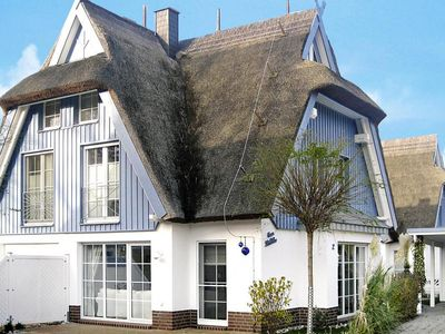 Photo for Semi-detached house, Zingst  in Fischland, Darß und Zingst - 4 persons, 2 bedrooms
