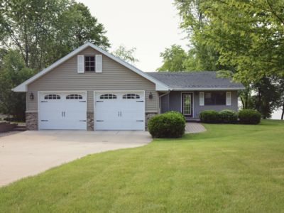 Photo for LAKE DARLING!!! CHAIN OF LAKES IMMACULATE SPACIOUS HOME!