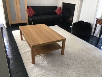 Photo for Spacious 4 Bedrooms Apartment in City Centre