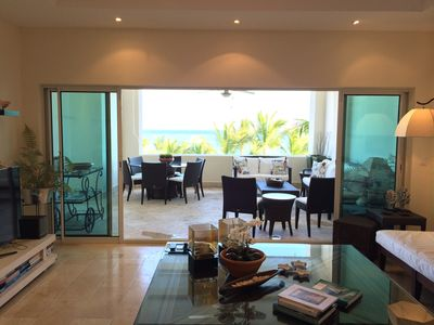 Photo for 3BR Apartment Vacation Rental in PUNTA CANA