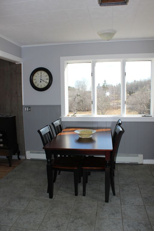 Lakeview, home close to where you want to be!
