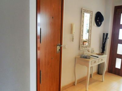 Photo for Apartment La Platja in L'Estartit - 4 persons, 2 bedrooms