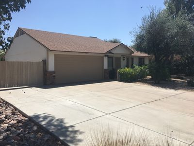 Photo for Prime North Scottsdale Kierland Location