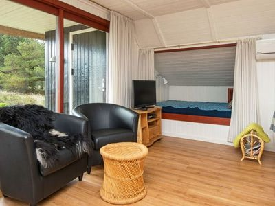 Photo for Vacation home Rømø/Vesterhede in Rømø - 8 persons, 3 bedrooms