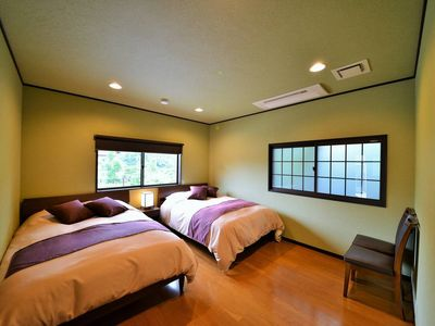 Photo for Beautiful House in Northern Kyoto - Surrounded by Beautiful Nature!