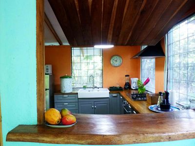 Photo for Beautiful private house with charm close to the Beach