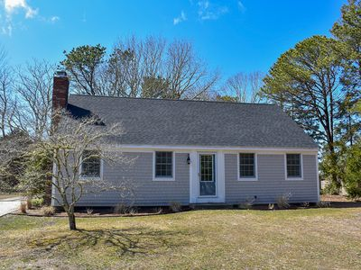 Photo for Perry Lane 39- Roomy three bedroom home in West Dennis, sleeping 8