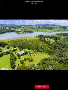 Photo for Spacious Quality Home at Lake Tinaroo - Great home to explore Cairns Region