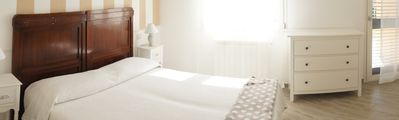 Photo for Holiday Apartment Viniola