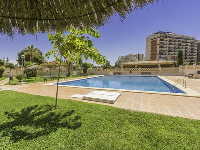 Photo for LOFT PLAYA SAN JUAN PAU 5