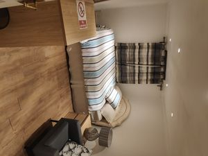 Photo for Two Bedroom Ground Floor Basement Apartment