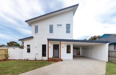 Photo for Point Lonsdale/Queenscliff - Contemporary Luxury