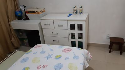 Photo for Rent apartment in Barra For Carnival