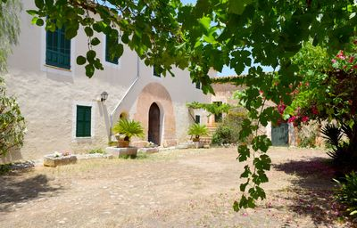Photo for Amazing villa with big pool in a calm place to 15 min. from the beach in Muro