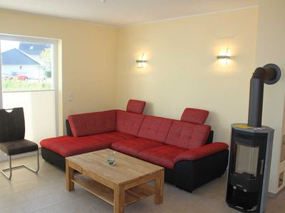 Photo for Holiday home Sinha-3 SZ up to max. 5 pers. - House Sinha / SOMM