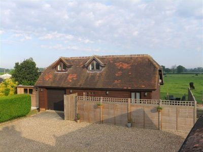 Photo for Vacation home California Annexe  in Staplehurst, South - East - 4 persons, 1 bedroom