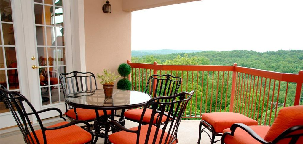 3 bedroom luxurious royal suite lots of s vrbo for 2 bedroom suites in branson mo