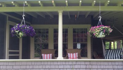 Photo for 4BR House Vacation Rental in Peru, Vermont