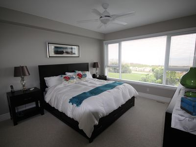 Photo for Lighthouse Point Luxury Ground Floor Condo