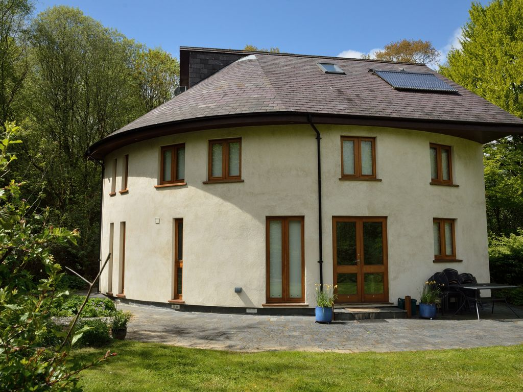 catering rhiwelli pembrokeshire rent holiday wales to picked cottages hand mid self in