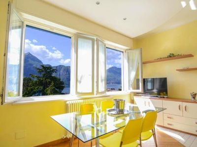 Photo for Holiday apartment Bellagio for 1 - 4 persons with 1 bedroom - Holiday apartment