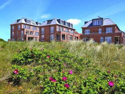 Photo for Holiday flats Anna Düne, Wangerooge  in Wattenmeer - 4 persons, 1 bedroom