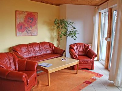 Photo for 2BR House Vacation Rental in Templin