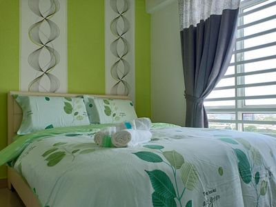 Photo for H&A HOMESTAY Comfortable and Convenient for touring around Ipoh.