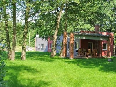 Photo for Holiday house - FH Erlengrund