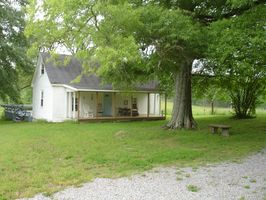 Photo for 4BR Farmhouse Vacation Rental in Rocky Face, Georgia