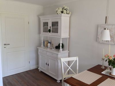 Photo for Apartment 3 - Sylt Rose