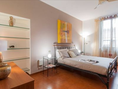 Photo for ☆ Two-room apartment for 3! 5 min M5 ISLAND and M3 ZARA ☆
