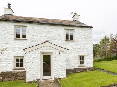 Photo for Highside Farm Cottage
