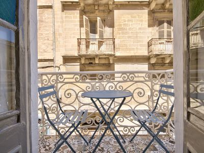 Photo for 2BR Apartment Vacation Rental in Il-Belt Valletta