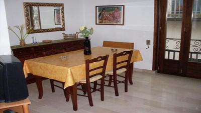 Photo for Apartment for rent for the summer in Salento