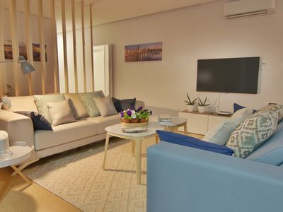 Photo for 2BR Apartment Vacation Rental in Las Palmas de Gran Canaria, CN
