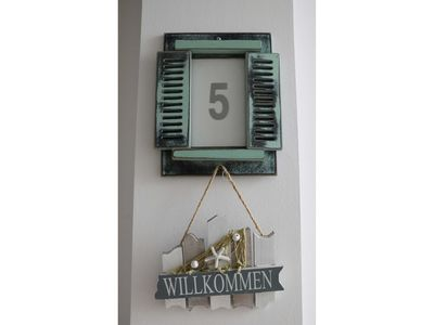 Photo for Apartment 5 - Beim Windmüller App. 2,3,4,5