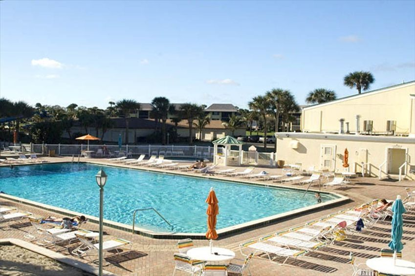 Ocean village catamaran 1 2111 2319 fort pierce - Florida condo swimming pool rules ...
