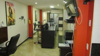 Photo for 2BR Apartment Vacation Rental in Medellin