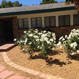 Photo for Stellenbosch Sleeps 7, 4 bed,  2018 upgraded Private POOL - A Must in Summer He