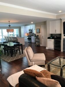 Photo for Perfect Central Brookhaven Location Convenient To Buckhead
