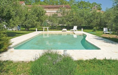 Photo for 2 bedroom accommodation in Murviel les Beziers