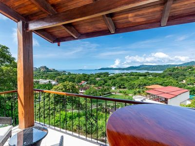 Photo for 2BR Condo Vacation Rental in Playa Flamingo, Guanacaste