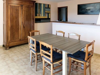 Photo for Apartment Le Majobert (VSN150) in Visan - 5 persons, 3 bedrooms