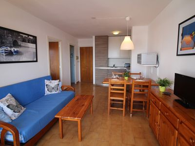 Photo for Apart-Rent-Apartment with community pools (0103)
