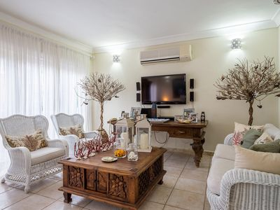 Photo for Luxury Condo in the Heart of Casa de Campo Marina, Walking Distance to Shops & Movie Theaters