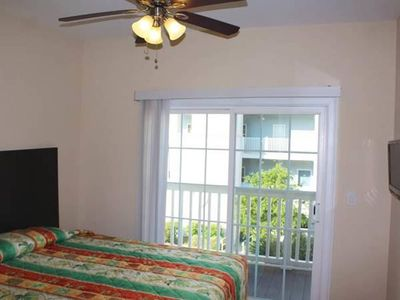 Photo for Beach View, Great location and room for twelve.